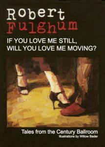 Robert Fulghum Ebook